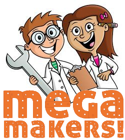 mega-makers