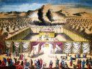 Immanuel - Sacred People